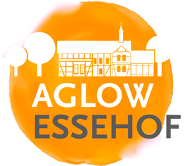 AGLOW Essehof