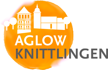 AGLOW Knittlingen