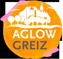 AGLOW Greiz