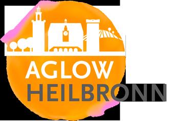 AGLOW Heilbronn