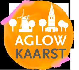 AGLOW Kaarst