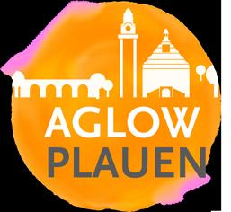 AGLOW Plauen